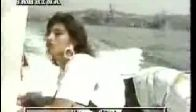 video SABRINA SALERNO - SEXY GIRL 1986 - 1RST HIT