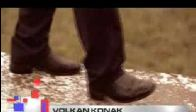 video volkan konak - cerrahpaşa